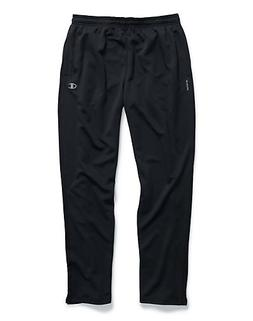 Champion Vapor Select Men's Training Pants Black XXL