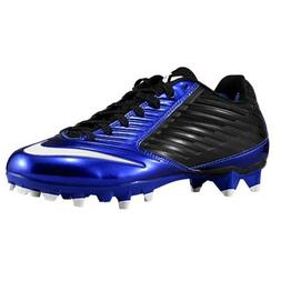 NIKE Vapor Speed Low TD Football Cleats