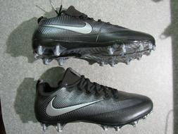 Nike Vapor Untouchable Pro Low Football Cleats Elite Carbon