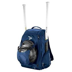 Easton Walk-Off IV A159027NY Bag Bat Pack Navy