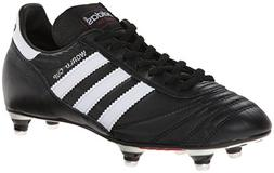 adidas World Cup - Black/White
